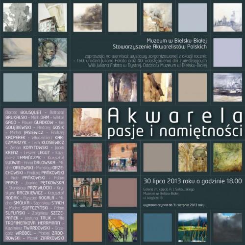 akwarela - zaproszenie_0